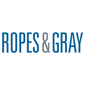 Team Page: Ropes & Gray